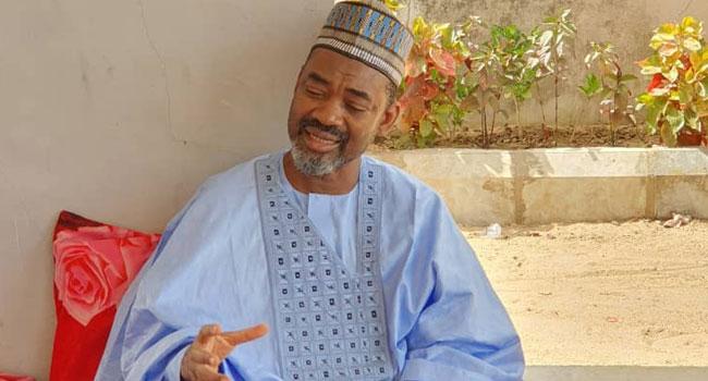 Zamfara Ex-Deputy Governor Dumps APC For PDP