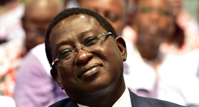 Malian Opposition Leader Dies Of COVID-19