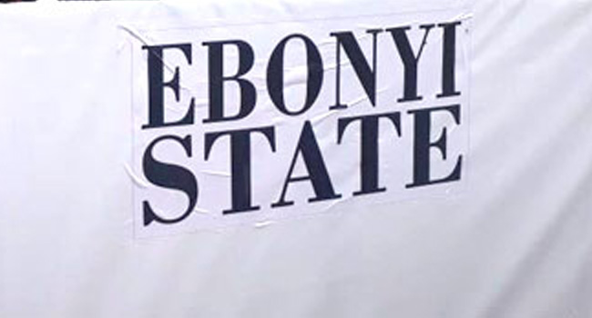 CAN Calls For Peace, Harmony In Ebonyi