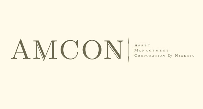 Failure To Recover Over N4.4tn Debt Bad For Economy – AMCON