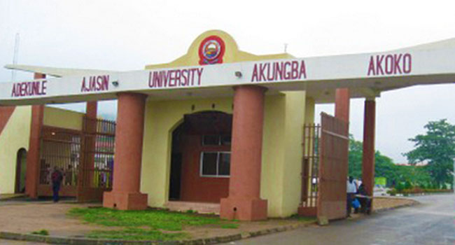 Ondo Varsity Shut Indefinitely After Accident That Claimed Several Lives