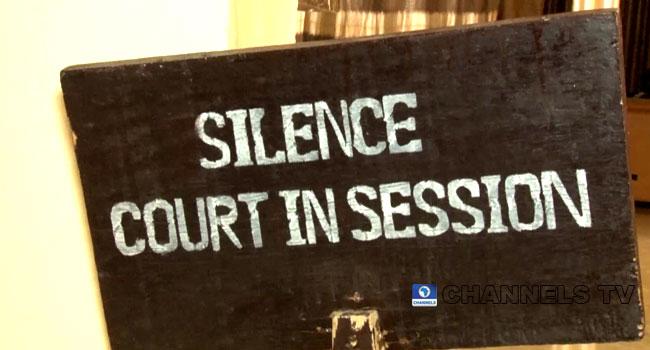 Court Marshal1