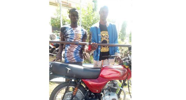 We Will Decimate Cultism, Robbery In Lagos – CP Hakeem Odumosu