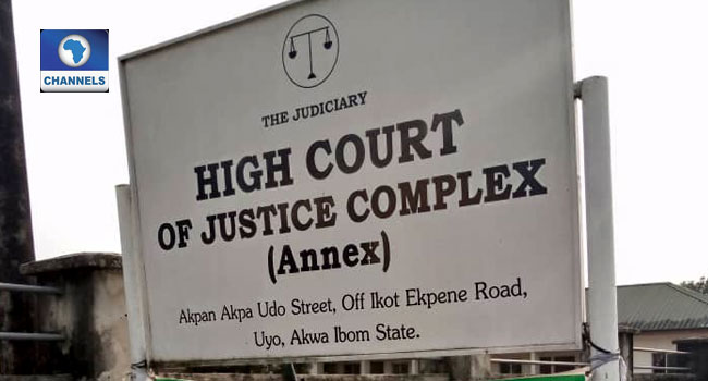 Alleged Molestation: Court Grants Bail To Deeper Life High School Principal, Six Others