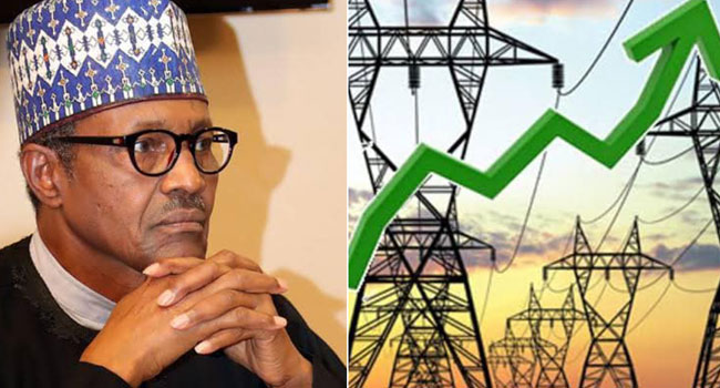 PDP Rejects New Year Hike In Electricity Tariff