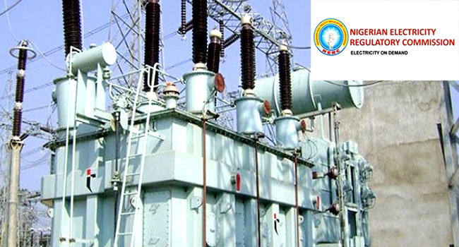 Electricity Consumers To Pay More As NERC Adjusts Tariff