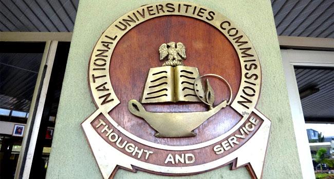 NUC Directs Universities To Resume Academic Activities On January 18