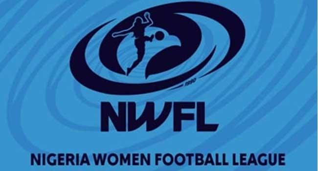 COVID-19: Nigeria Women Football League Postpone Week Five Games