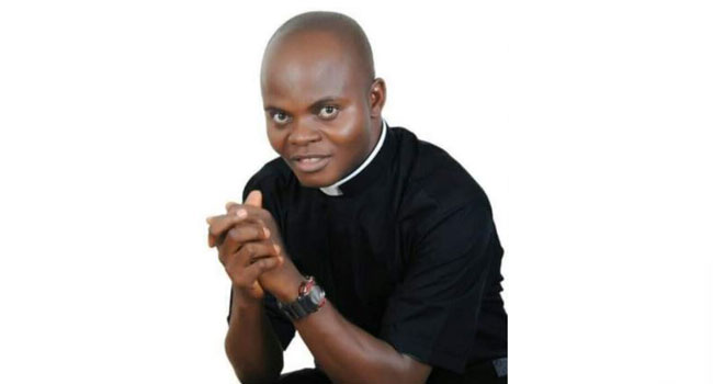 Gunmen Kill Another Priest In Niger State