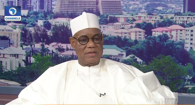 Nigeria's Issues Are Inherent In Leadership And People – Prof Alkali