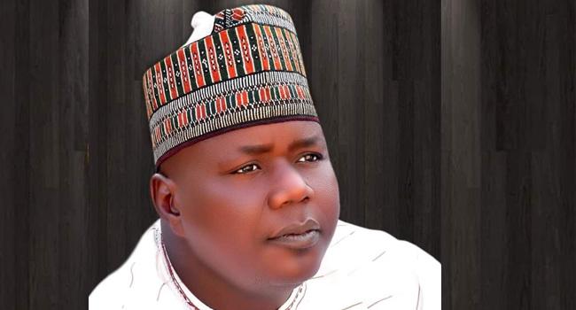 Police Arrest Four Over Killing Of Taraba LG Chairman