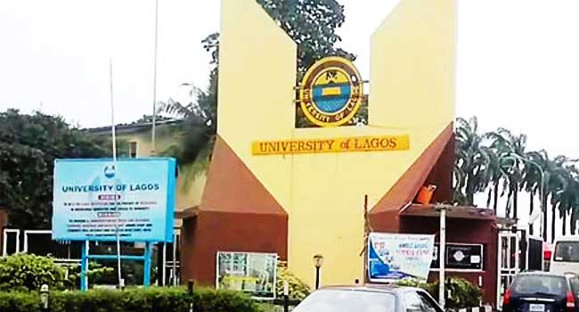 COVID-19 Third Wave: UNILAG Asks Students To Vacate Hostels