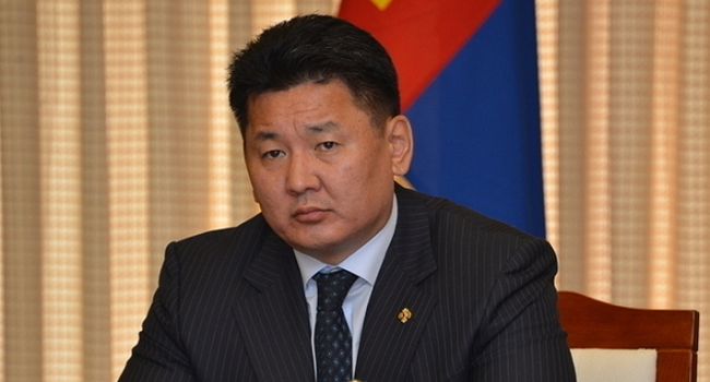 Mongolian Prime Minister Resigns After Protests Over COVID-19 Mother, Newborn