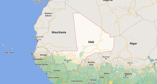 Mali Ex-Rebels Say Prominent Leader Shot Dead