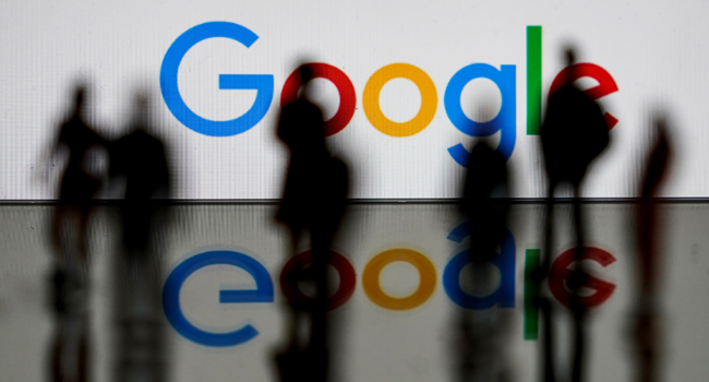 Google Threatens to Disable Search in Australia