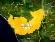 Delta State is an oil and agricultural producing state in Nigeria.