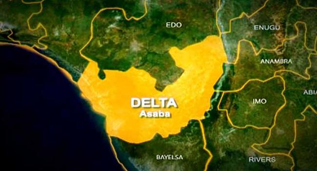 Gas Explosion Rocks Delta Community, Kills Three Children