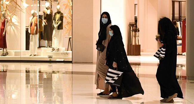 Dubai Limits Entertainment Activity As COVID-19 Cases Surge