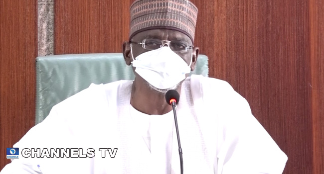 FEC Approves Bill Seeking To Increase Retirement Age For Teachers