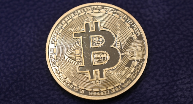 Bitcoin Drops Under $30,000 For First Time In Five Months