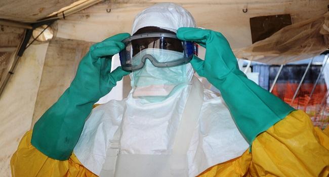 Guinea Launches Ebola Vaccination Campaign