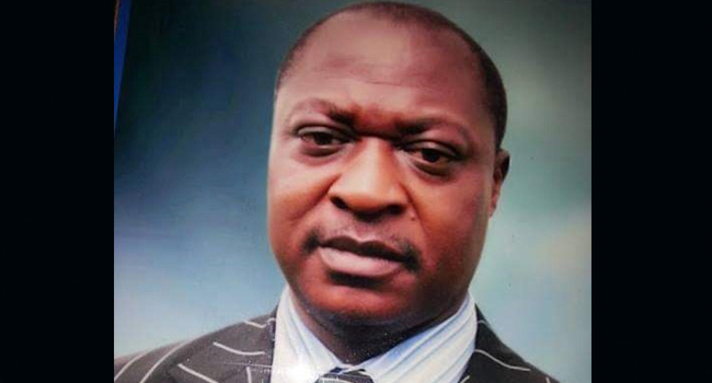 Police Confirm Murder Of Former Owerri NBA Chairman