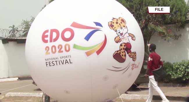 FG Postpones National Sports Festival For Fourth Time