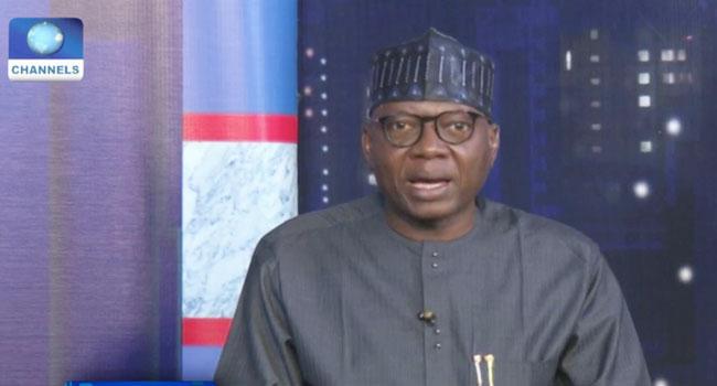 Kagara Abduction: I Call Them Terrorists Not Bandits – Niger Senator