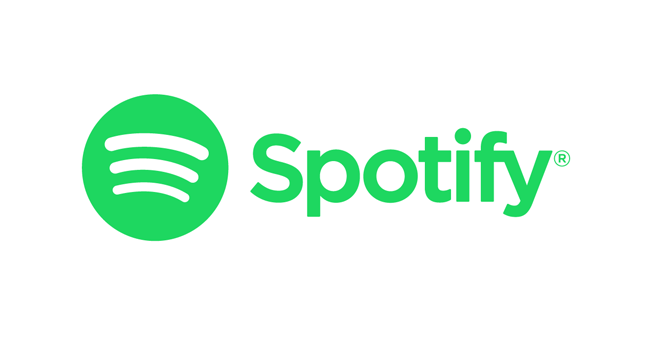 Spotify is a Swedish audio streaming and media services provider, launched in October 2008.