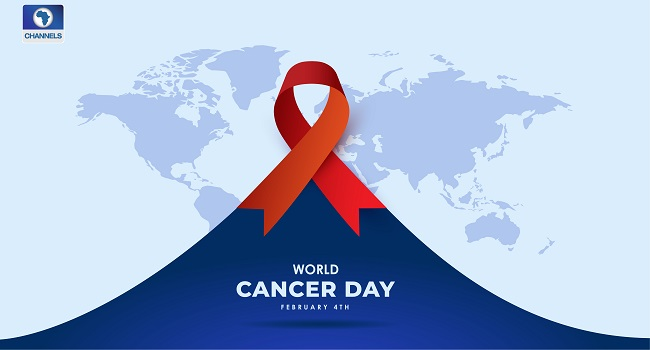 World Cancer Day 2021: Ending Cancer-Related Stigma