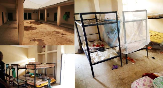 Kano Govt. Shuts Down 10 Boarding Schools After Zamfara School Abduction