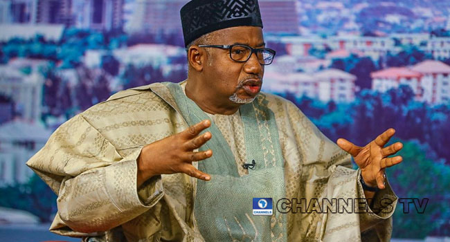 'Please Don't Carry AK-47'; Bauchi Governor Appeals To Herdsmen