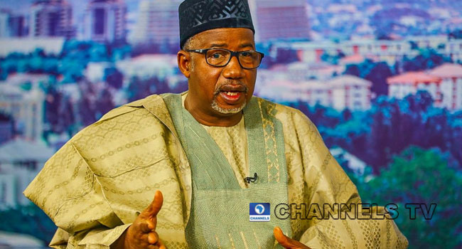 Bauchi Governor Appoints Ex-Commissioner As Chief Of Staff