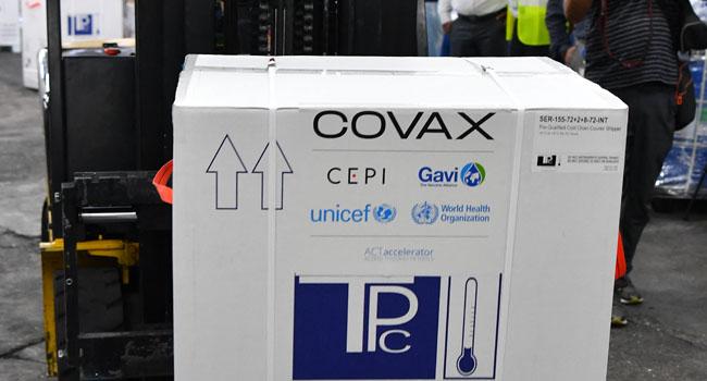 COVID-19 Vaccine: FG To Prioritise Health Workers, Elderly, Strategic Leaders