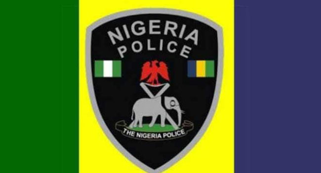 654 Suspected Criminals Arrested In Lagos