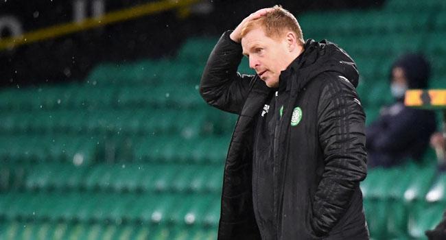 Neil Lennon Resigns As Celtic Coach After Horror Season
