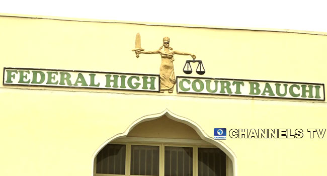 Court Awards N210m Damages To Victims Of Police Brutality