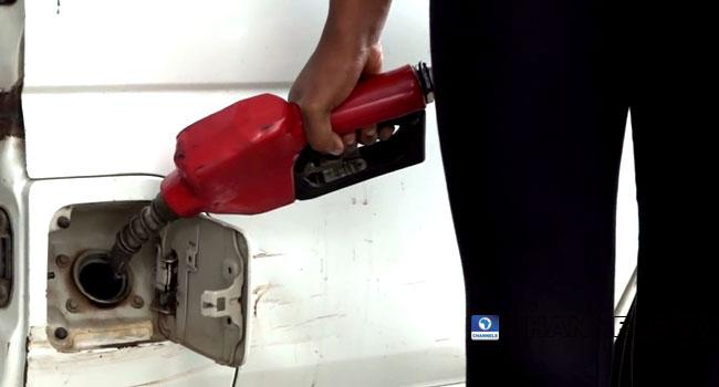 Why Nigeria Is Still Subsidising Petroleum – NNPC Chief