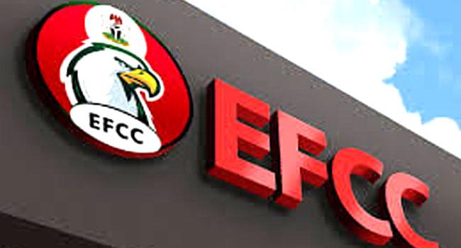 EFCC Arrests 50 For Alleged Internet Fraudsters