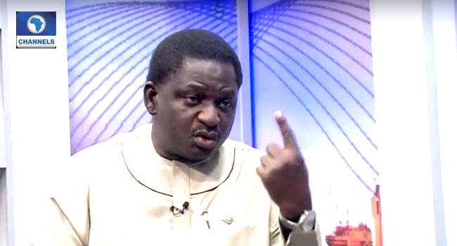 Presidency Lists ZIK Mausoleum, NDDC, EFCC Buildings, PIA Among Buhari's Milestone Achievements