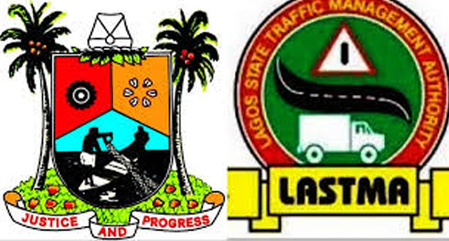 Commercial Bus Drivers Kill LASTMA Officer, Beat Colleague To A Coma