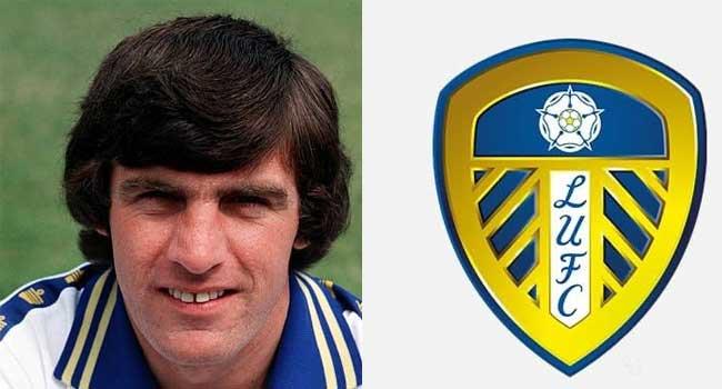 Leeds United Legend Peter Lorimer Dies At 74