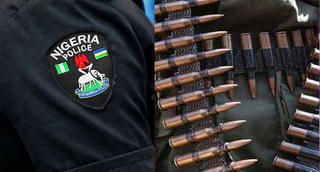 Gunmen Attack Police Base In Bauchi, Kill Two Persons
