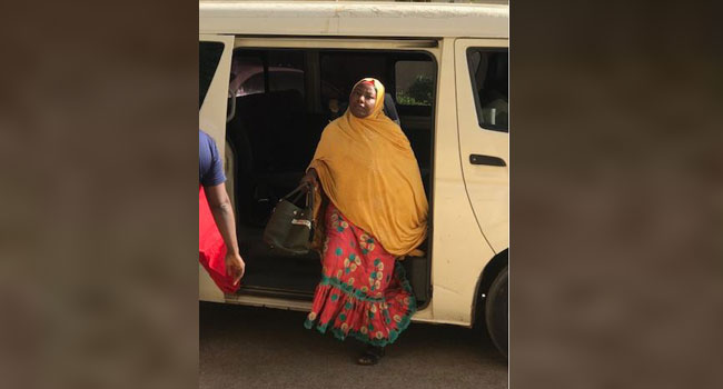 Court Convicts Ponzi Scheme Operator In Kano, Orders Return of N110m To Victims