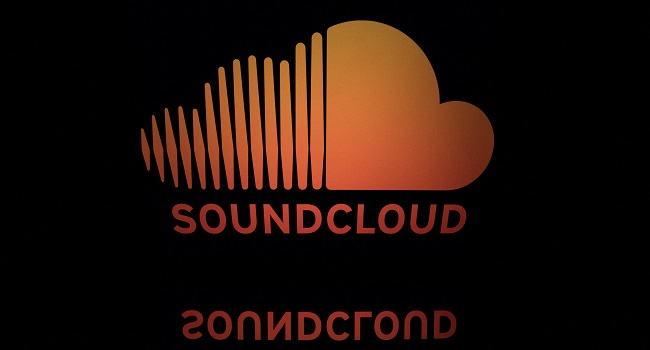 Soundcloud To Be First Music App With 'Fan-Powered' Artist Payments