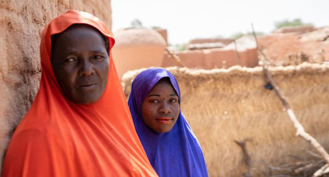 COVID-19: 10 Million Additional Girls At Risk Of Child Marriage – UNICEF