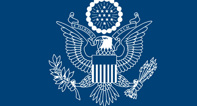 """""""Drop Box"""" Visa Processing Is Not Available in Nigeria – U.S. Mission"""