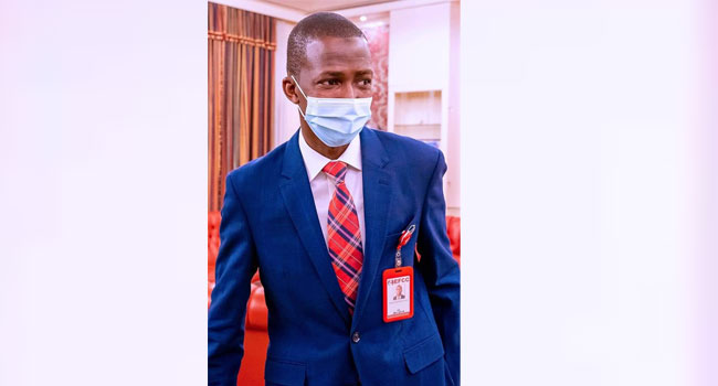 We'll Rid Nigeria Of Corruption – Bawa Vows