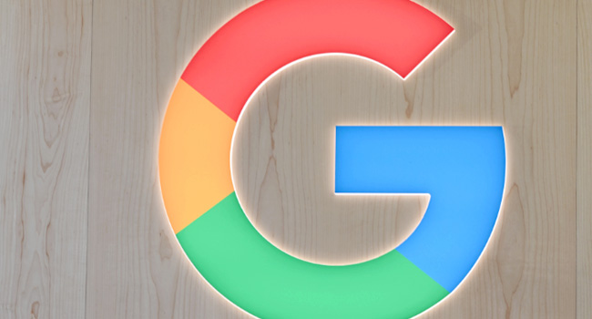 Google To Appeal 500m Euro French Fine In Copyright Row