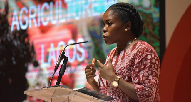 Lagos Consumes 1.8m Heads Of Cattle Annually – Commissioner